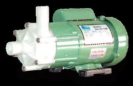Αντλία οξέων NS-70 , lit/min 70