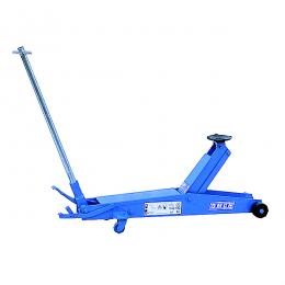 OMCN 119 γρύλος καρότσι με ανυψωτική ικανότητα 1500kg (ΜΑΚΡΥΣ)