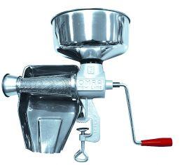 Χειροκίνητος πολτοποιητής ντομάτας N.4 OM-2200-E OMRA Ιταλίας