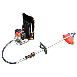 Θαμνοκοπτικό βενζίνης επινώτιο PB5300