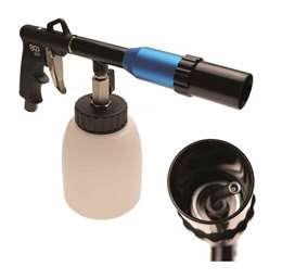 Πιστόλι καθαρισμού Twister Gun