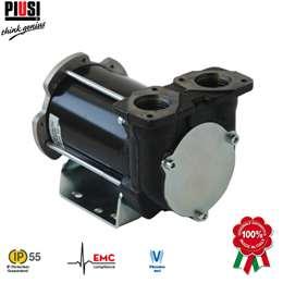 Αντλία πετρελαίου 24V ΜΕ BY-PASS PIUSI BP 3000