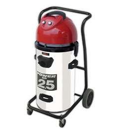 POWER HP2,5 L50AT