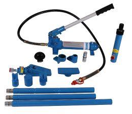 Υδραυλικό κιτ επισκευών αυτοκινήτου PHE04