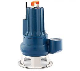 PEDROLLO VXCM 30/50 Αντλία λυμάτων βαρέως τύπου