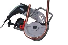 ROBEND mini Φορητός κουρμπαδόρος 15-18-22-28mm