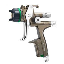 SATAjet® X 5500 B HVLP (1.5) I Nozzle