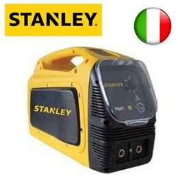 STANLEY MAX160 ΗΛΕΚΤΡΟΚΟΛΛΗΣΗ INVERTER 160A ΙΤΑΛΙΑΣ