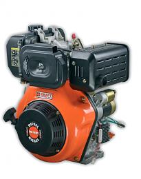 ΚRAFT Κινητήρας Diesel 5,5Lt