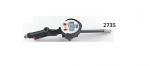 Πιστόλι Μετρητής AdBlue 2735