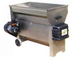 ��������� ������������� Grifo �� ������ ������� 220V �� ���������� ������ 2.5hp 104x55 3000kg/hour inox