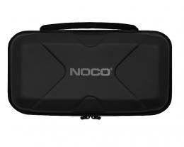 Προστατευτική θήκη Noco GBC013 για Εκκινητή οχημάτων μηχανημάτων NOCO GB20 Boost Sport και GB40 Boost Plus