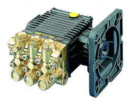 Αντλία εμβολοφόρα φλατζωτή για βιομηχανική χρήση Interpump WW960C Ιταλίας