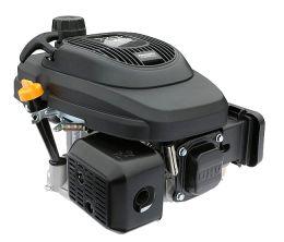 Βενζινοκινητήρας zongshen 6HP κάθετου άξονα XP200