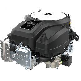 Zongshen XP630, 20 HP Vertical Shaft Engine