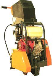 Αρμοκόπτης Belle Compact 350X Honda Petrol