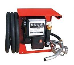 AC Diesel Pump YOilp1224BT-12