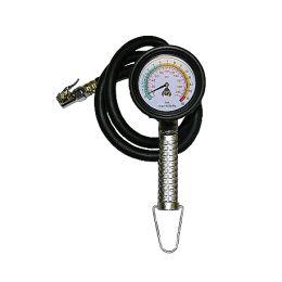 Αερόμετρο PCL 10 - 210 psi / 0.7 - 15 bar