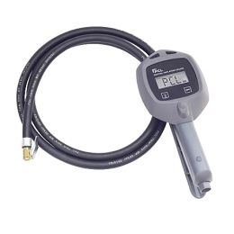 Αερόμετρο DTI ψηφιακό 0 - 170 psi