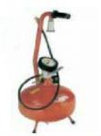 Φορητό αυτόματο αερόμετρο 15LT