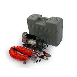 Αεροσυμπιεστής μπαταρίας 12 volt