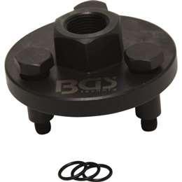 Εργαλείο αφαίρεση γραναζιού εκκεντροφόρου VW / Audi