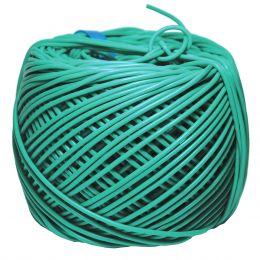 Λάστιχο δενδροκομίας 4mm από PVC Agriflex - Tiefix