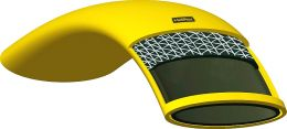 Μάνικα Ποτίσματος Heliflex Agroflat SL 2'' 50m. κίτρινη