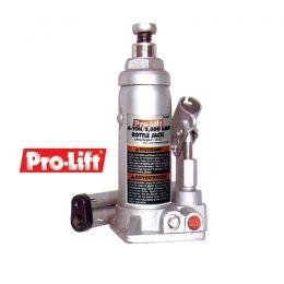 Γρύλος μπουκάλας χειρός βαρέως τύπου B012AS Pro-Lift