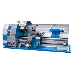 ALFA - AL 550x250 - Μηχανουργικός Τόρνος (230V)