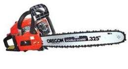 Αλυσοπρίονο βενζίνης  ΚW 5200 3hp PLUS
