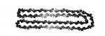 ΑΛΥΣΙΔΑ ΑΛΥΣΟΠΡΙΟΝΟΥ HYUNDAI HCS 2400 EL18-62-50