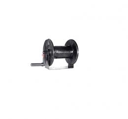 Ανέμη χειροκίνητη υψηλής πιέσεως πλαστική (ΤΥΠΟΣ roler20)