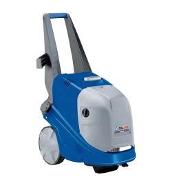 Πλυστική μηχανή AR 4590 150 bar 500 lt/h 2500 Watt ζεστού νερού ANNOVI REVERBERI