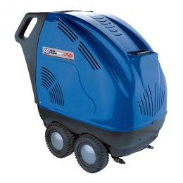 Πλυστική μηχανή AR 8860 200 bar 1260 lt/h 9300 Watt ζεστού νερού ANNOVI REVERBERI