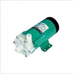Aντλία οξέων MP15R , lit/min 16