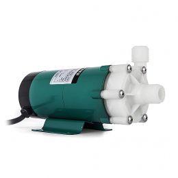 Αντλία οξέων MP 40R , lit/min 22