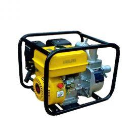 Αντλία βενζινοκίνητη 5,5 Ηp LLQ 50-30 LIAN LONG