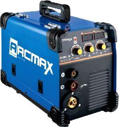 Ηλεκτροκόλληση Arcmax Invetrer 190A MAX MIG195
