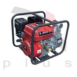 Βενζινοκίνητη αντλία νερού 6,5HP PLUS BA 50-32