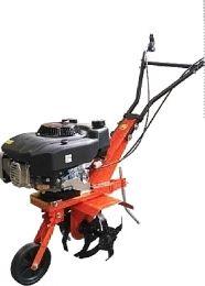 KRAFT - AC400 Σκαπτικό βενζινοκίνητο 139cc