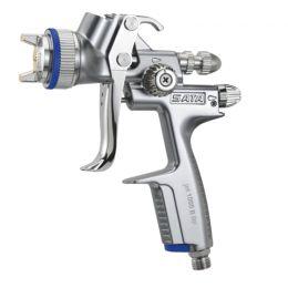 Πιστόλι βαφής άνω δοχείου SATAjet 1000 B RP IC