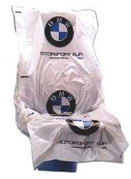 Εργαλείο κλειδώματος εκκεντροφόρων BMW