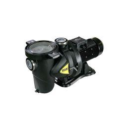 DAB EUROSWIM 300M Επαγγελματική αντλία για πισίνες 3HP - 230V
