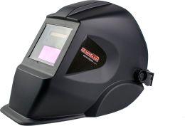 Μάσκα Ηλεκτροκόλλησης BWH1000 ΒΟRMANN