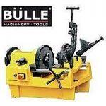 BULLE TT 100/HD Ηλεκτρικός Βιδολόγος