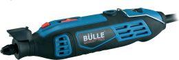 Bulle Περιστροφικό Πολυεργαλείο 180W