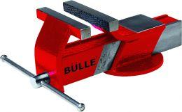 Ατσάλινη Μέγγενη σειρά BASIC BULLE