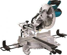 Φαλτσοπρίονο Radial 1800W Με Οδηγό Laser - ΣΥΡΟΜΕΝΑ- RADIAL - BULLE