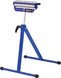 ΣΤΑΝΤ 3 ΣΕ 1 60kg MAX BULLE